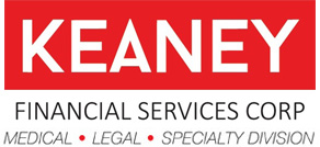 Keaney Financial Services